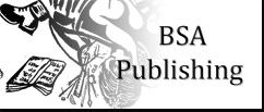 BSA Publishing